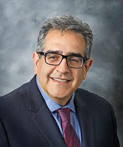 Dr. Hamid Reza Sagha